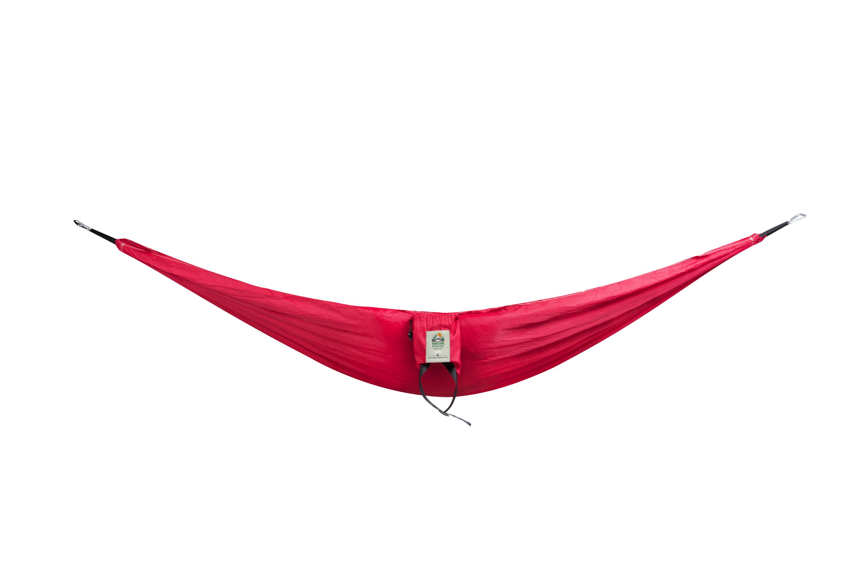 single dp com amazon outdoors camo by light hammocks pioneering sports trek gear hammock lightweight
